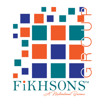 FiKHSONS-Group21