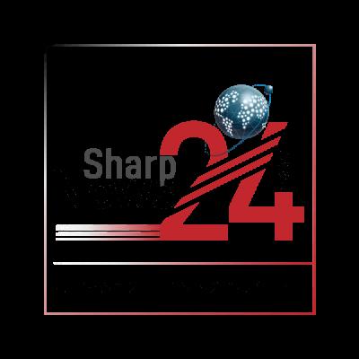 SharpNewslogo1