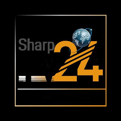 SharpTVlogo1