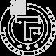 favicon-watermark