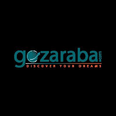 gozaraba21